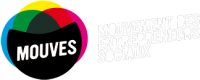MOUVES_logo2013.png