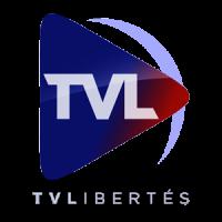 tvl-logo.png