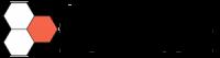 Logo-Humanum-Ocre.png