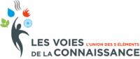 LOGO-VOIES-DE-CONNAISSANCE-260.png