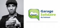 Garage-solidaire-du-Hainaut.png